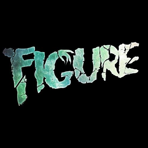 Figure - Infinite Lives