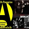 Especial De Metallica Y De La Tierra