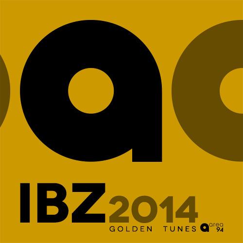 IBZ 2014 - Golden Tunes
