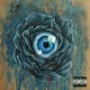 Black Smurf ft. Key Nyata - Nobody Knows