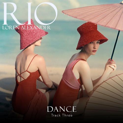 Dance / Baile