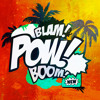 DROPKILLERZ - Blam! Pow! Boom! (Free Download)