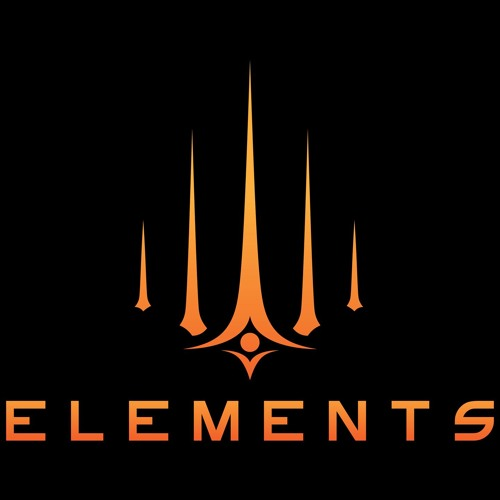Tribute to Elements