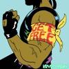 Major Lazer - Get Free ( feat. Amber Coffman) (KRYLO REMIX)