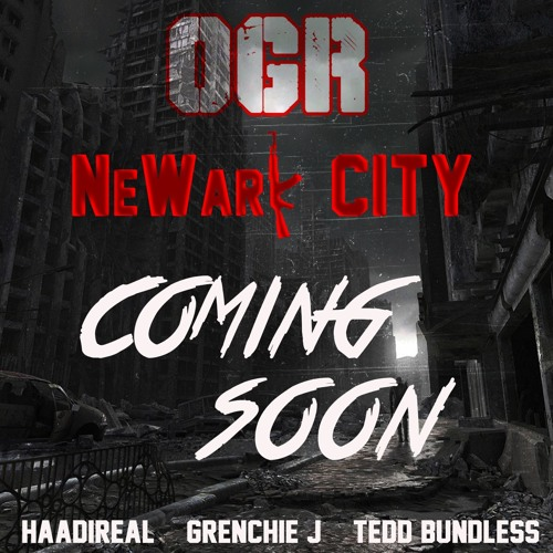 #OGR - This What Yall Asked 4