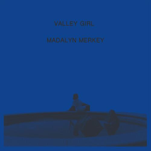 Madalyn Merkey - Archipelago