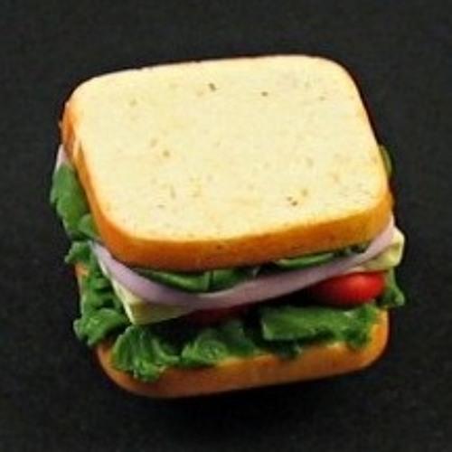 Sandwich Pour Les Oreilles PART II