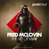 The Art Of War - Fred McLovin (Available April 28th)