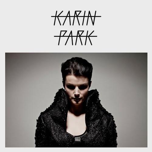 Karin Park - Shine (DJOKO Remix)
