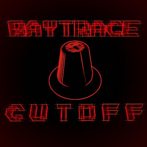 ...//::Raytrace - CUTOFF::\\...