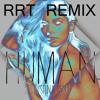 Christina Perri Human [ratchet Ring Tone] Mp3