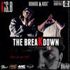 KIS.B - The Breakdown (feat. V.Mak)