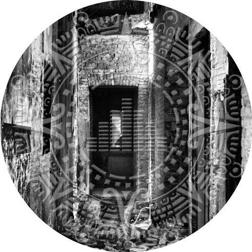 Sideswipe - Be With U (Modern Ruin Records)