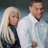 Chris Brown Ft Nicki Minaj - Love More (Extended DJs Essi e Toddy)