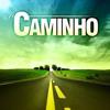 CAMINHO !!!! ANDERSON FIGUEIRAS Portada del disco