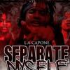 02-L_A_Capone-I_Got_It.mp3