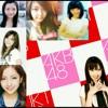 AKB48/JKT48 - First Rabbit (cover)