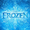 Do U Want To Build A Snowman? Cover