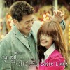 Lasse Lindh - Run To You (Angel Eyes OST)