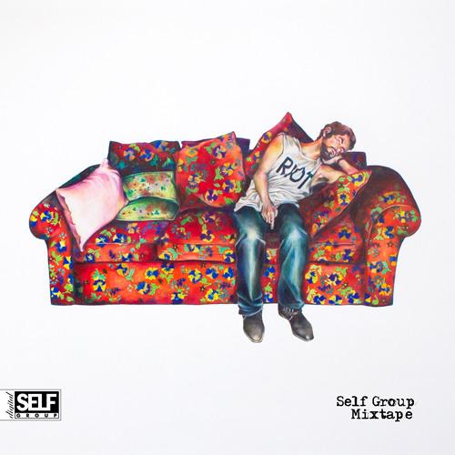 Self Group Mixtape
