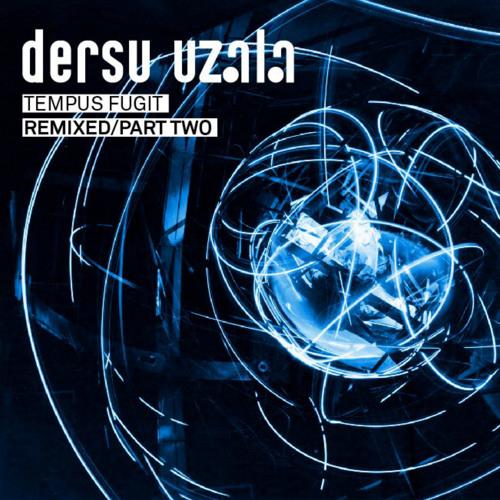 Dersu Uzala 'My Without Me' Zen Baboon (Instrumental) Remix | Preview - BRLP4