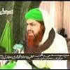 Walid Kay Sath Husn e Sulook - By Haji Imran Attari