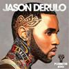 Jason Derulo - Talk Dirty To Me (Pfarrcyde Remix)
