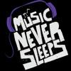 Yung - Music Never Sleeps Vol 4