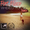 Fort Minor - Where'd You Go Remix (Free Download in Buy)