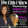 The Chloé Show! With Judge Laruen Lake Of Paternity Court TV