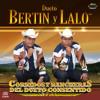 Bertin Y Lalo (Dj Gildardo Gallardo) Vs. Armadillos De La Sierra (Dj Michael Beltran)