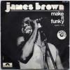 it's Funky -James Brown sample beat