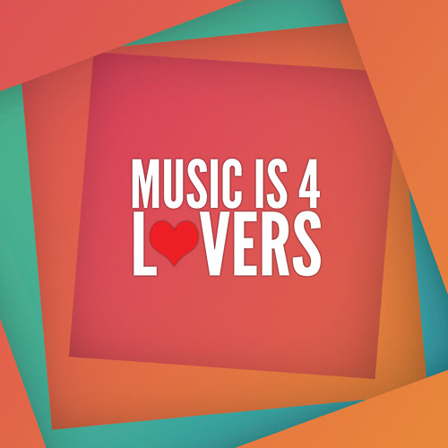Daniel Bortz - The Misery Feat. Nils Corssen (Nu And Acid Vs Pauli Remix) [Musicis4Lovers.com]