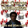 Hannah Diamond - Pink And Blue (DJ George Costanza Remix)