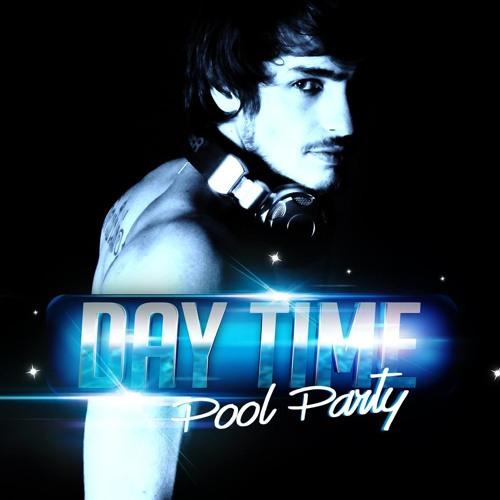 Daytime Pool Party [DJ NillLumertz]
