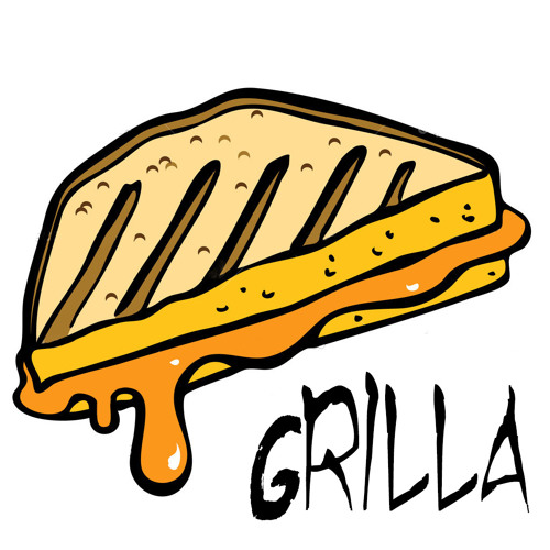 Grilla (Original Mix)[Free Download]