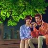 To The Beautiful You OST (Cha Eun-Gyeol & Koo Jae-Hee) - U by Taemin (Cover)