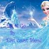 Download Let It Go (Disney Soundtrack) Mp3