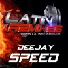 Download DjSpeed Latin Remix Mixtape 2k14 Mp3