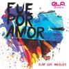 Fue Por Amor (en vivo) [feat. Lucia Parker] mp3