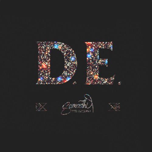 D.E. - Tyvn