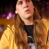 One On One with Jason Mewes - A 'To See? Or Not To See?' Exclusive