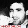 Ek Peg Kulwinder Dhillon