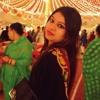 Aaj Bhi   Latest Hindi Song 2014 by forhad