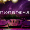 Lost in the music (mix)