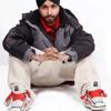 Mahi Ve - Harry Singh ft.Chetna