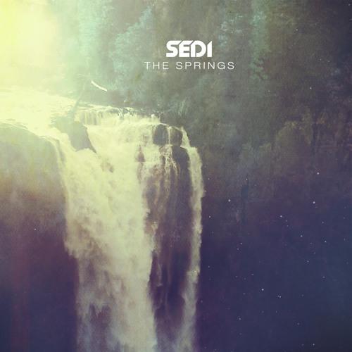 The Springs (Original Mix)