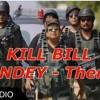 Race Gurram - Kill Bill Pandey Theme