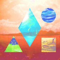 Clean Bandit - Rather Be (Walter Ego Remix)