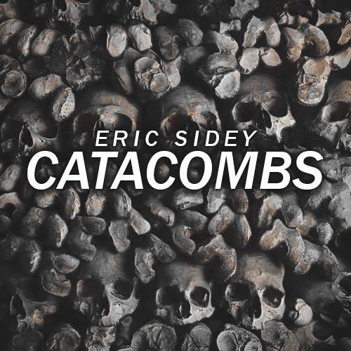 Eric Sidey- Catacombs (Original Mix) [FREE DOWNLOAD]